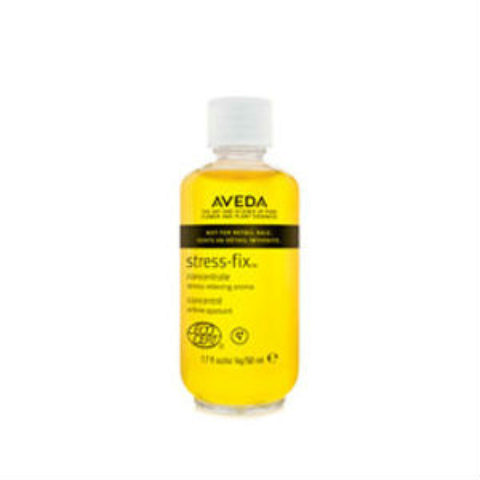 Aveda Bodycare Stress-fix concentrate 50ml