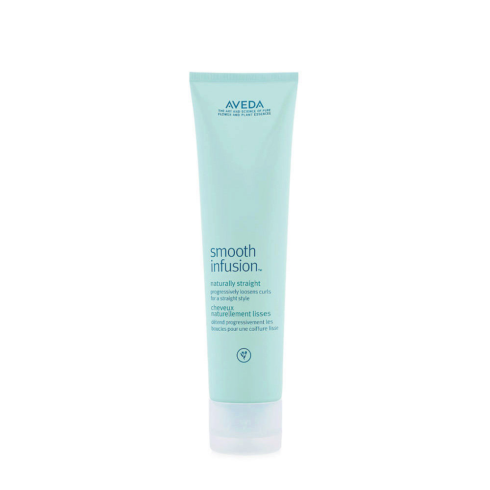 Aveda Smooth infusion™ Naturally straight 150ml