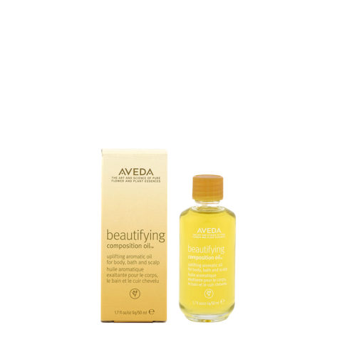 Aveda Bodycare Beautifying composition™ 50ml