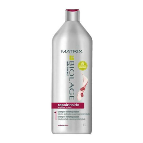 Matrix Biolage advanced Repairinside Shampoo 1000ml