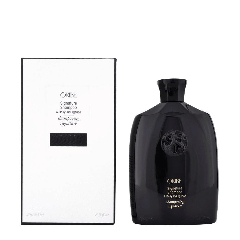 Oribe Signature Shampoo 250ml - champù diario