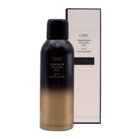 Oribe Styling Impermeable Anti-Humidity Spray 200ml
