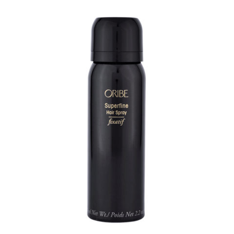 Oribe Styling Superfine Hairspray Travel size 75ml