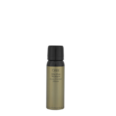 Oribe Styling Côte d'Azur Hair Refresher 80ml - fragancia refrescante para el cabello