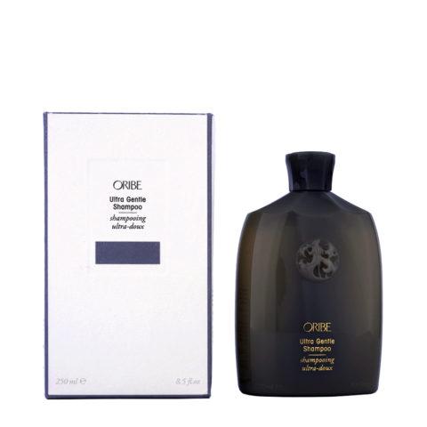 Oribe Signature Ultra Gentle Shampoo 250ml - champú extra suave