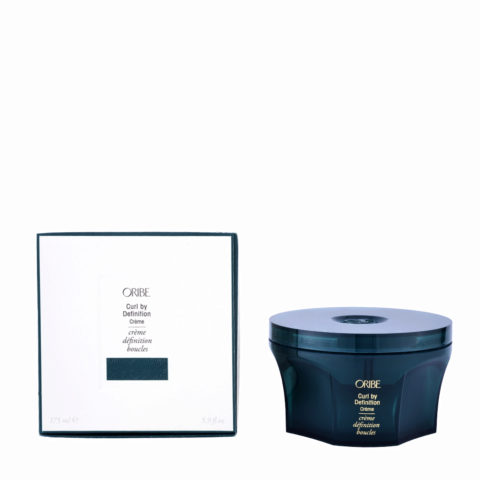 Oribe Styling Curl by Definition Crème 175ml - crema de definicion rizos