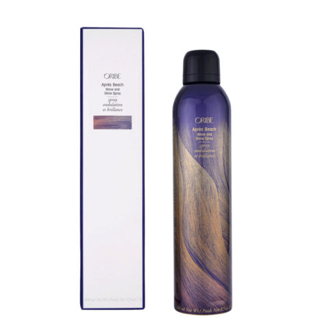 Oribe Styling Après Beach Wave and Shine Spray 300ml - rociar olas playa