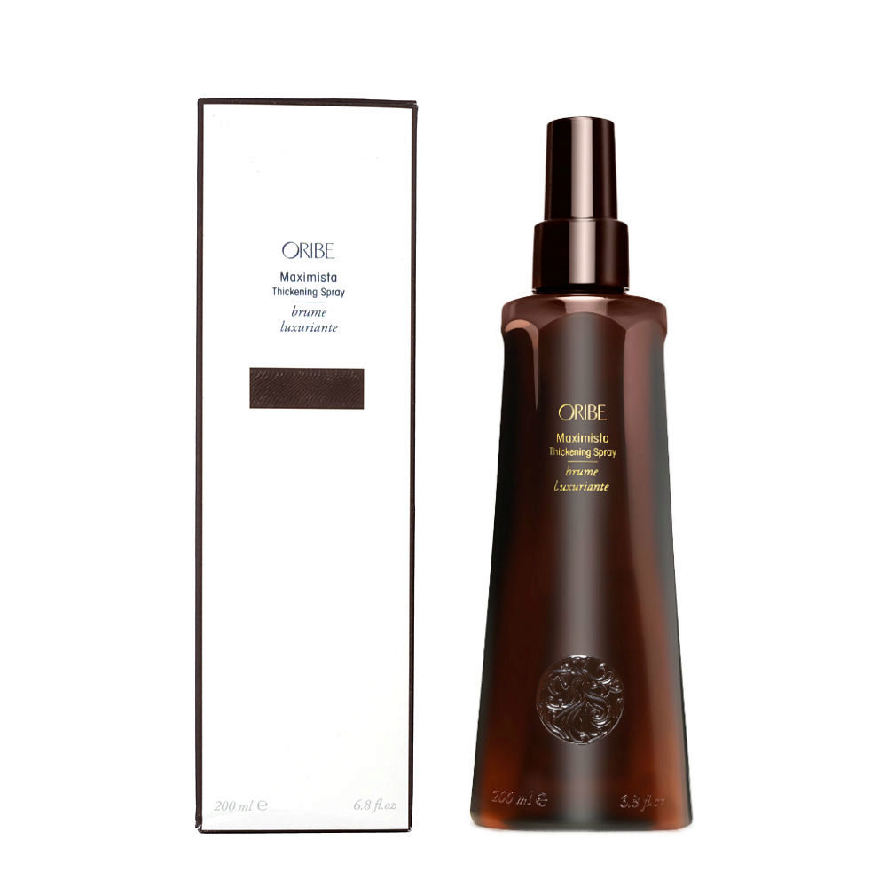 Oribe Styling Maximista Thickening Spray 200ml -  spray volumen