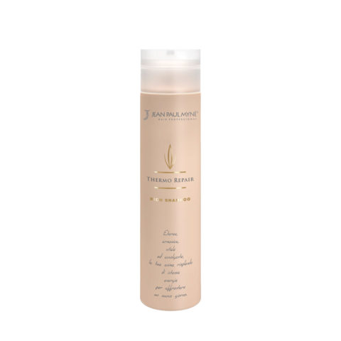 Jean Paul Mynè Thermo repair Rich shampoo 250ml