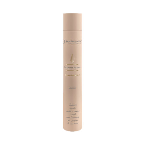 Jean Paul Mynè Thermo Repair Sublime Mist Leave in 150ml