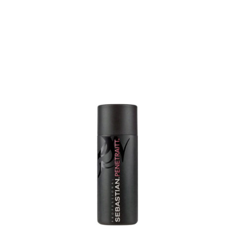 Sebastian Foundation Penetraitt shampoo 50ml