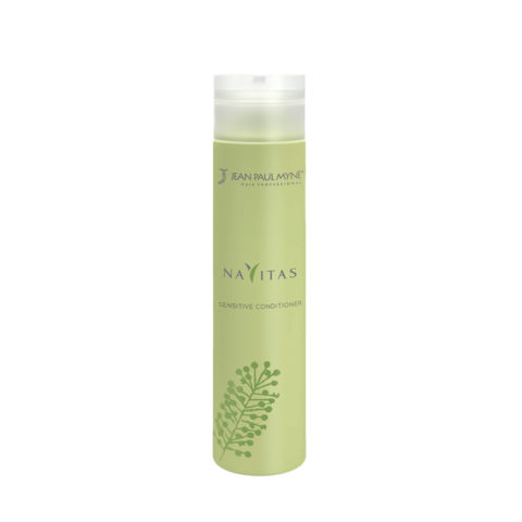 Jean Paul Mynè Navitas Sensitive conditioner 250ml - Acondicionador Cutis sensible