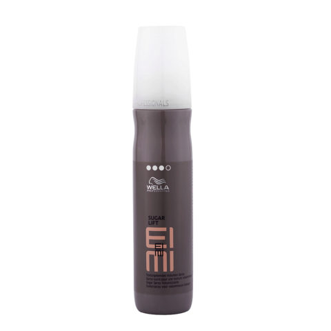 Wella EIMI Volume Sugar lift Spray 150ml - espray volumen