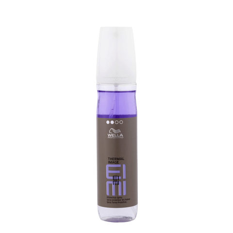 Wella EIMI Smooth Thermal image Spray 150ml - espray protector del calor