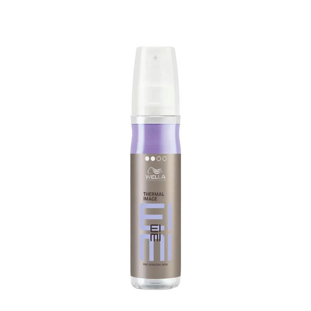 Wella EIMI Smooth Thermal image Spray 150ml - espray protector del calor
