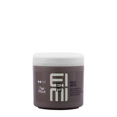 Wella EIMI Texture Bold move 150ml - pasta de textura mate