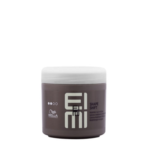 Wella EIMI Texture Shape shift 150ml - goma moldeadora