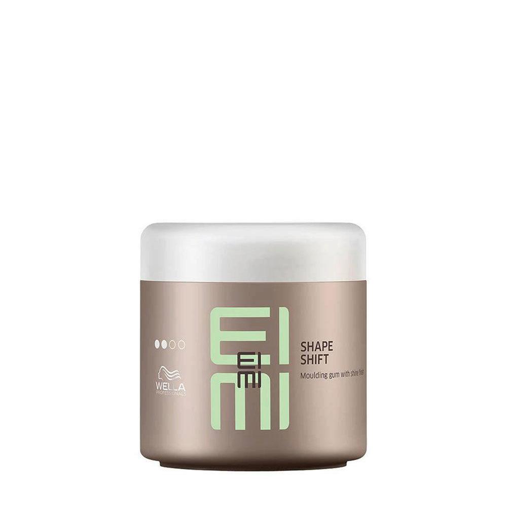 Wella EIMI Texture Shape shift 150ml - goma moldeadora