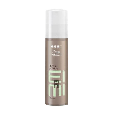 Wella EIMI Texture Pearl styler 100ml - gel de styling
