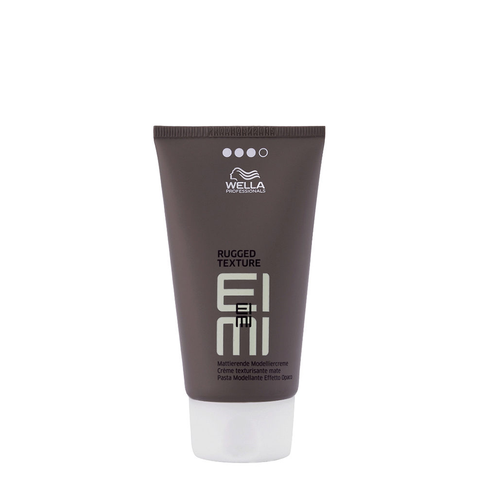 Wella EIMI Rugged texture 75ml - pasta de textura mate