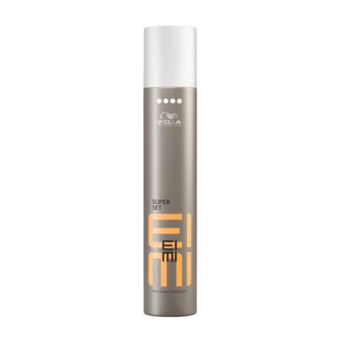 Wella EIMI Super set Hairspray 300ml - espray extra fuerte