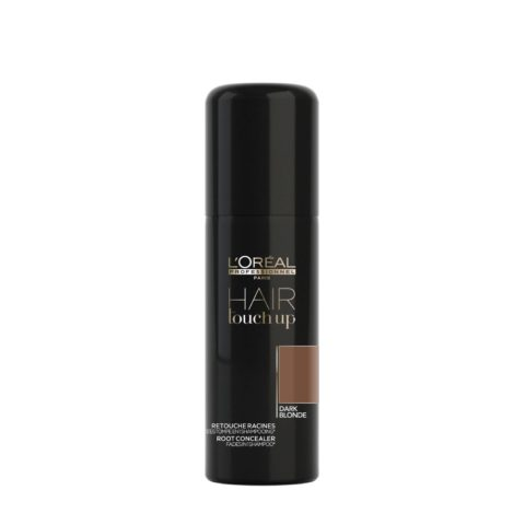 L'Oreal Hair Touch Up Dark blonde 75ml