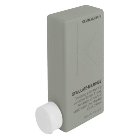 Kevin Murphy Conditioner Stimulate-me rinse 250ml - Acondicionator
