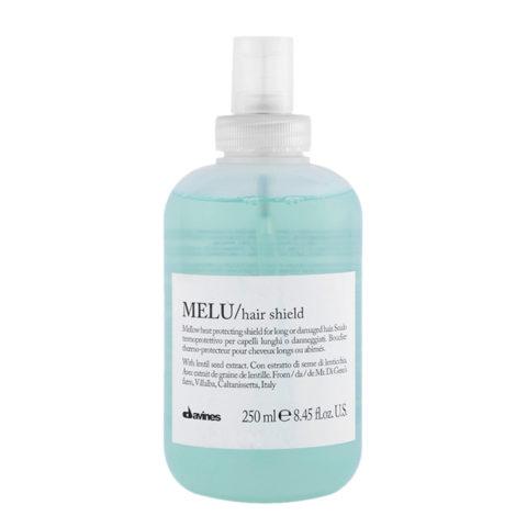 Davines Essential hair care Melu Hair shield 250ml -