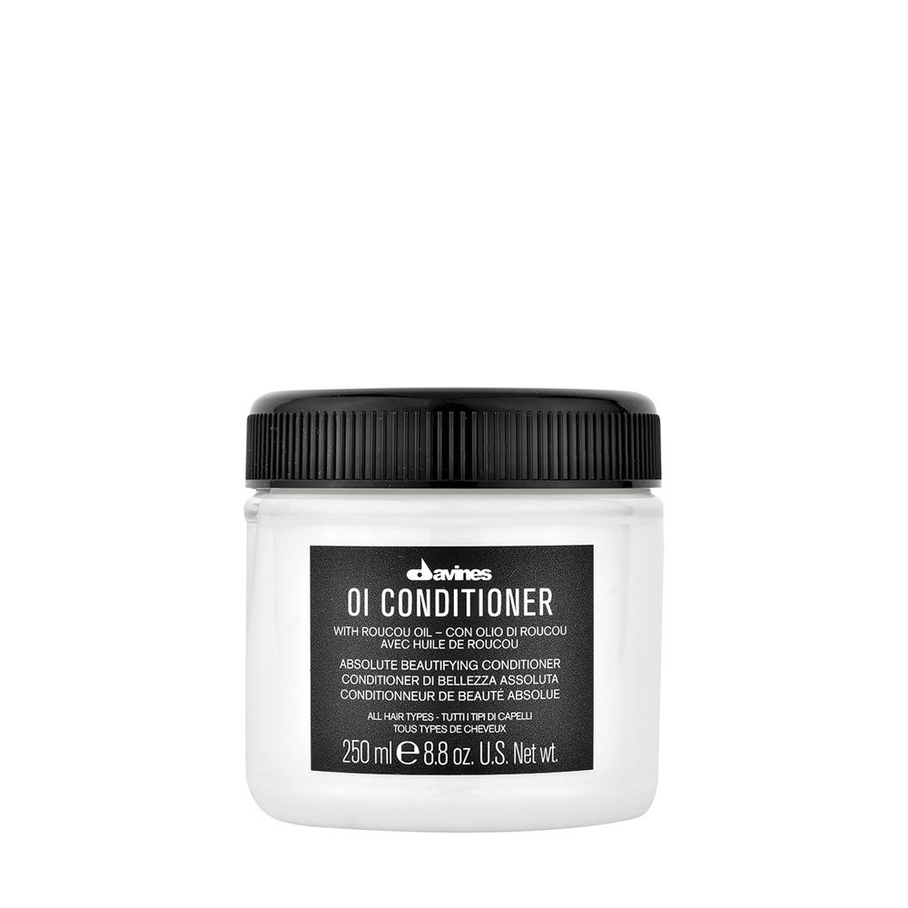 Davines OI Conditioner 250ml - Acondicionador