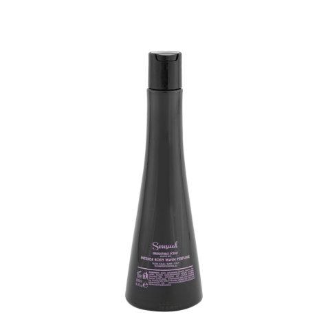 Tecna Fashion lab Sensual Intense Body Wash Perfume 250ml