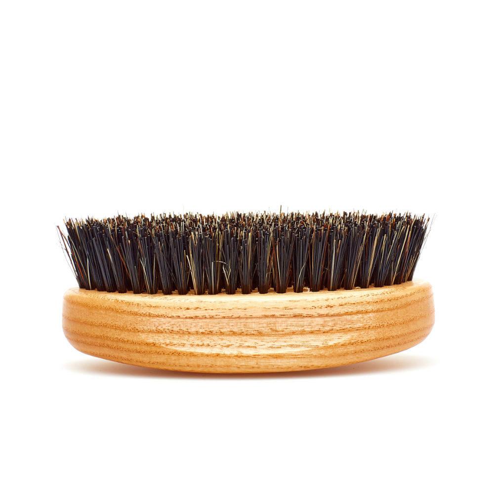 Roots Underground Beard brush - Cepillo para barba