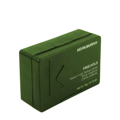 Kevin murphy Styling Free hold 100gr - Pasta moldeable fijaciòn media