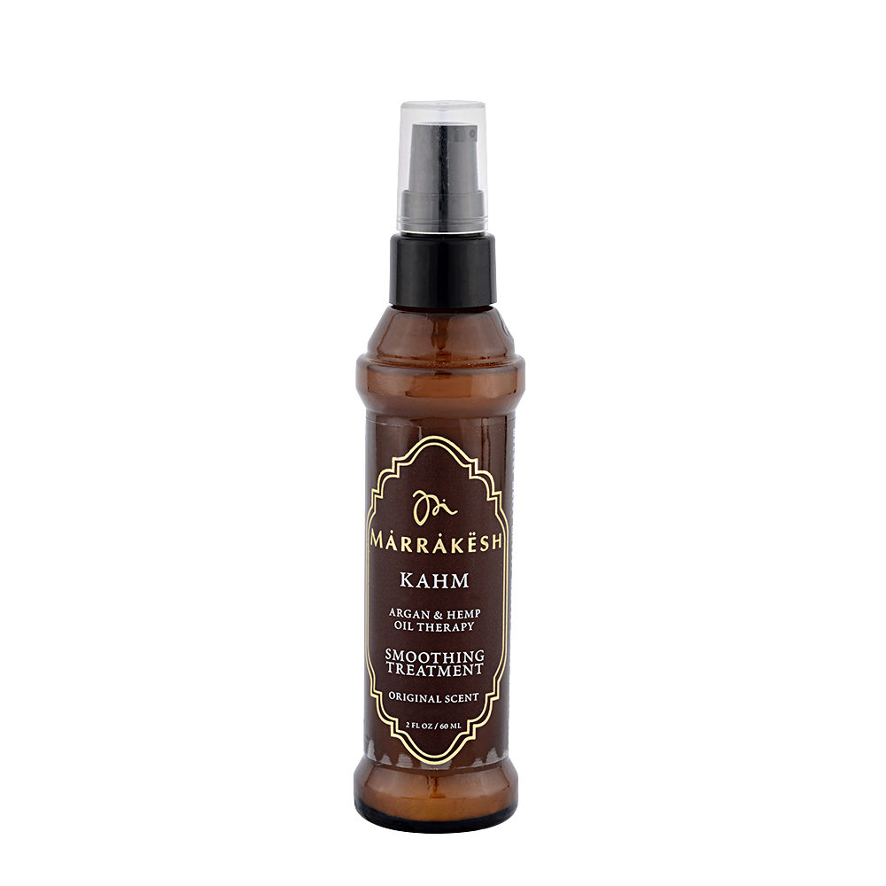 Marrakesh Kahm Smoothing treatment 60ml