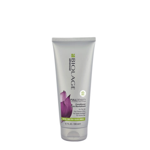 Biolage advanced FullDensity Conditioner 200ml