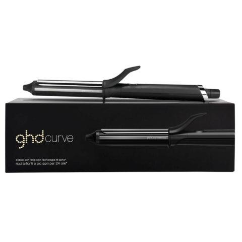 GHD Curve Classic curl tong