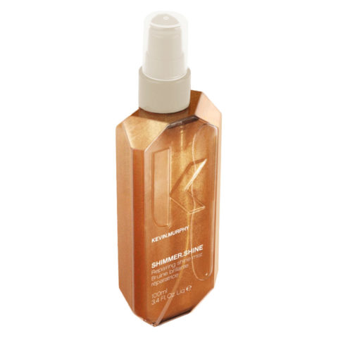 Kevin Murphy Styling Shimmer shine 100ml - Spray