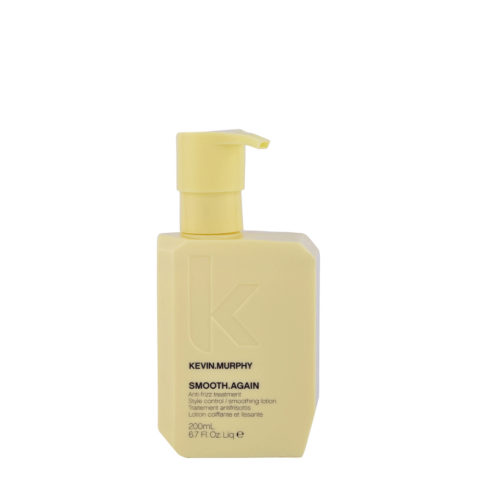 Kevin Murphy Treatments Smooth again 200ml - tratamiento suavizante