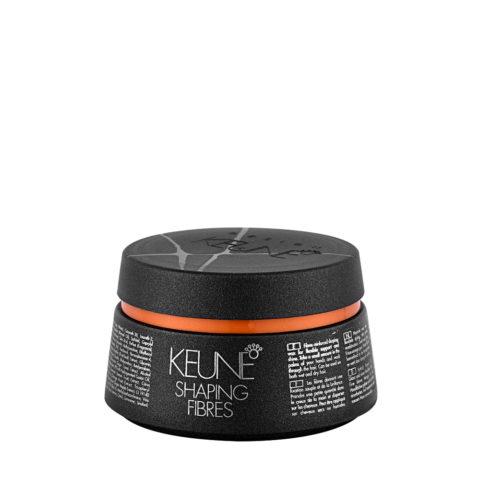 Keune Design Styling texture Shaping fibres 100ml