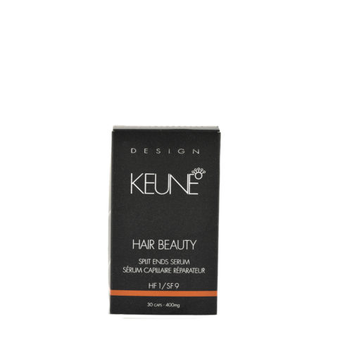 Keune Design Styling gloss Hair beauty 30 caps