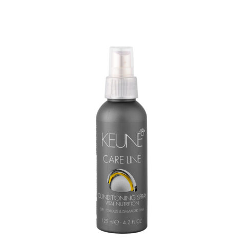 Keune Care line Vital nutrition Conditioning spray 125ml