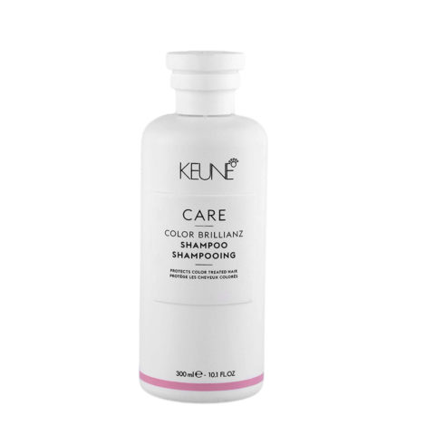Keune Care line Color brillianz Shampoo 300ml - Champù Pelo Teñido