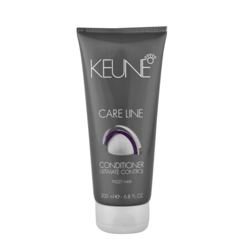 Keune Care line Ultimate control Conditioner 200ml
