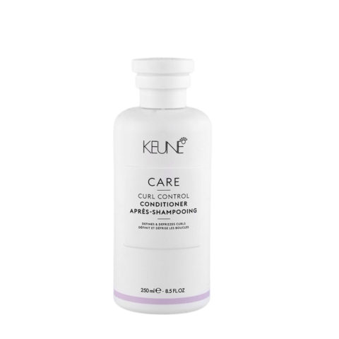 Keune Care line Curl Control Conditioner 250ml