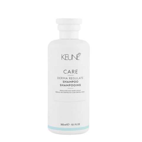 Keune Care line Derma Regulating shampoo 300ml