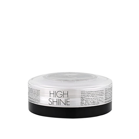 Keune Care line Man Magnify High shine 100ml