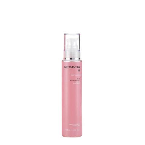 Medavita Lenghts Nutrisubstance Shining hair serum 100ml