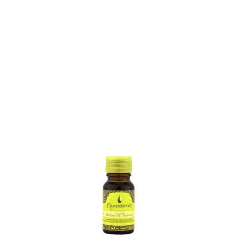 Macadamia Healing oil treatment 10ml - Tratamiento de aceite reparador