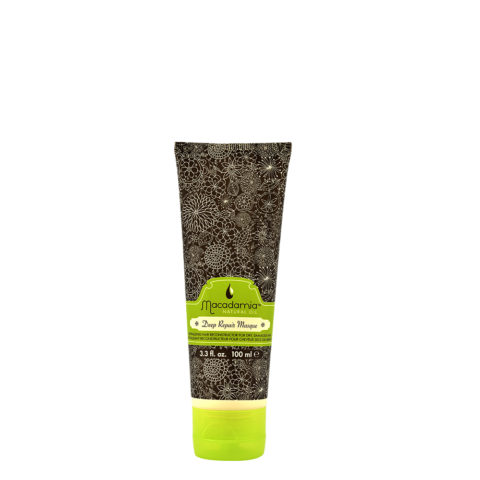 Macadamia Deep repair masque 100ml