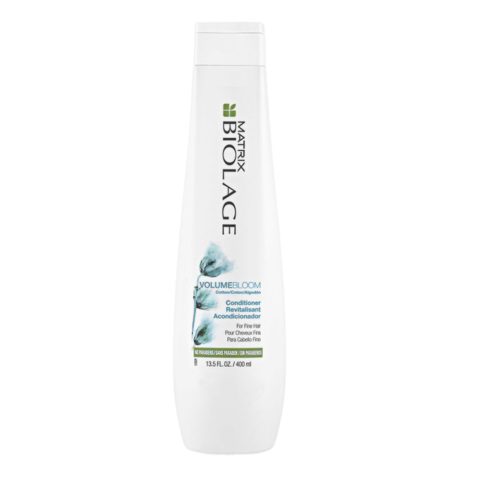 Biolage Volumebloom Conditioner 400ml