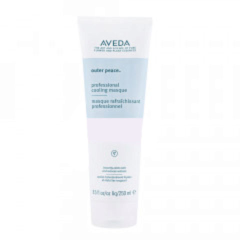Aveda Skincare Outer peace Cooling masque 250ml